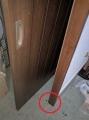 Door6.jpg